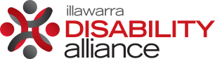 Illawarra Disability Alliance
